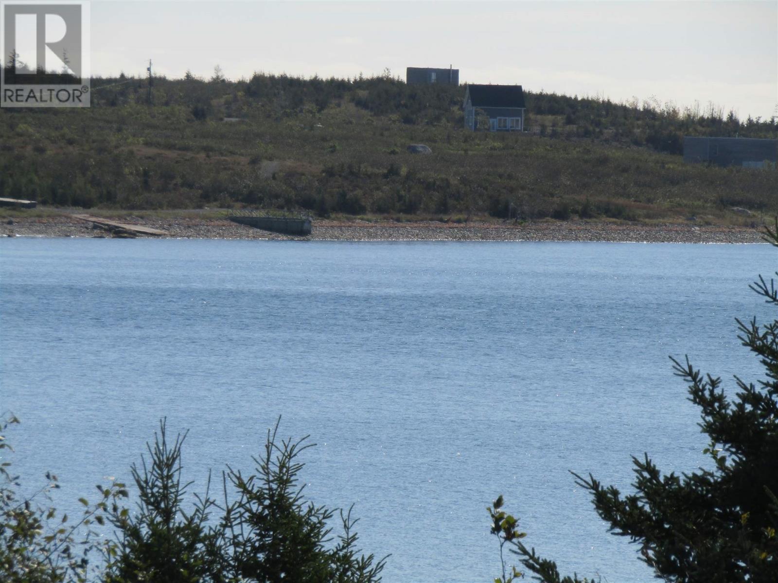 19210 Highway 7, Spry Harbour, Nova Scotia  B2R 1S2 - Photo 2 - 202102577