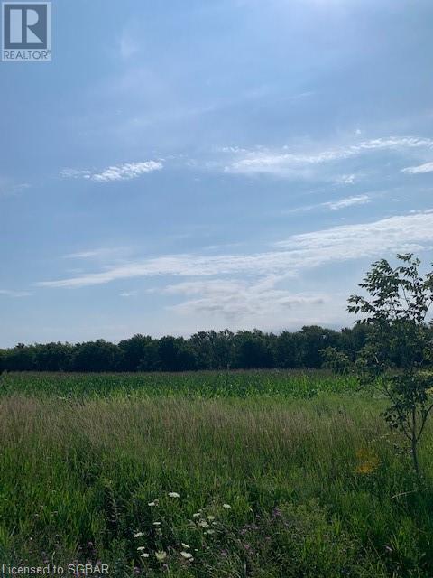 264094 24 Sideroad, Meaford (Municipality), Ontario  N0H 1B0 - Photo 9 - 40154084