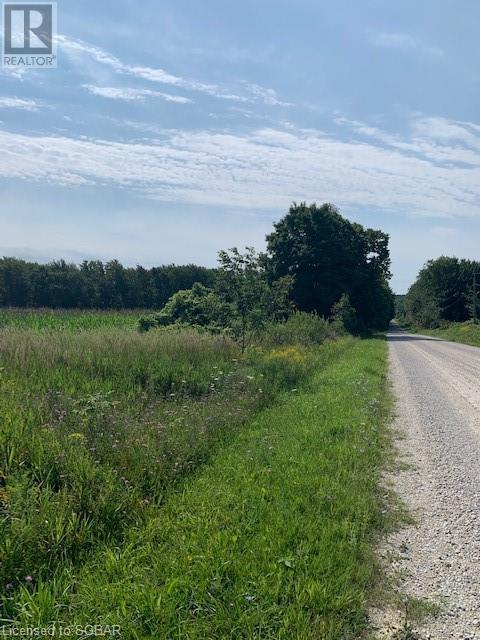 264094 24 Sideroad, Meaford (Municipality), Ontario  N0H 1B0 - Photo 1 - 40154084