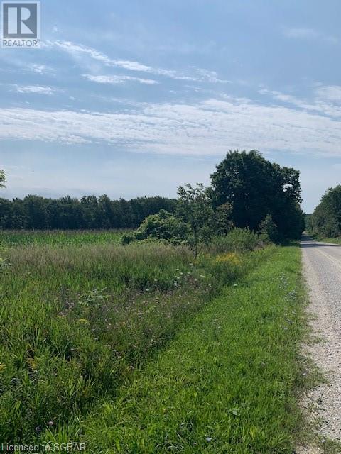 264094 24 Sideroad, Meaford (Municipality), Ontario  N0H 1B0 - Photo 7 - 40154084