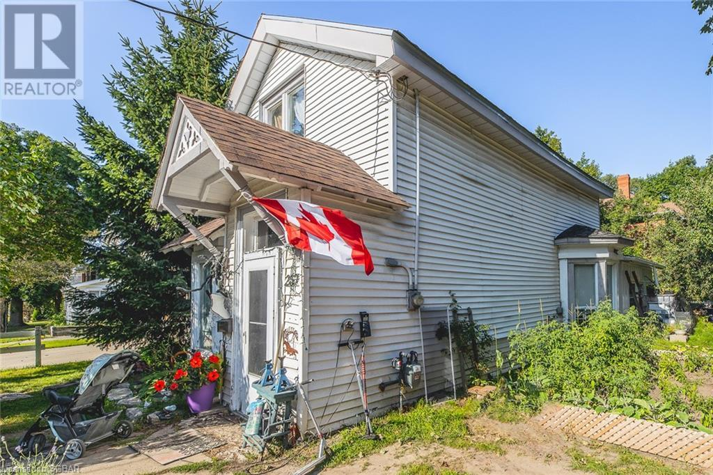 257 St Paul Street, Collingwood, Ontario  L9Y 3P5 - Photo 13 - 40154460