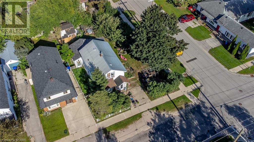 257 St Paul Street, Collingwood, Ontario  L9Y 3P5 - Photo 2 - 40154460