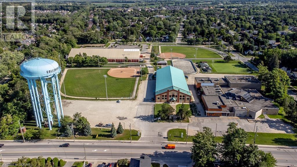 257 St Paul Street, Collingwood, Ontario  L9Y 3P5 - Photo 5 - 40154460