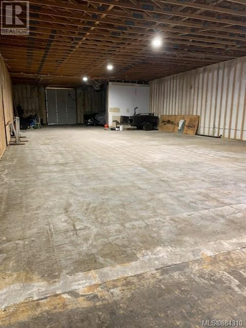 MLS® #884310 - Sayward Warehouse For lease Image #12