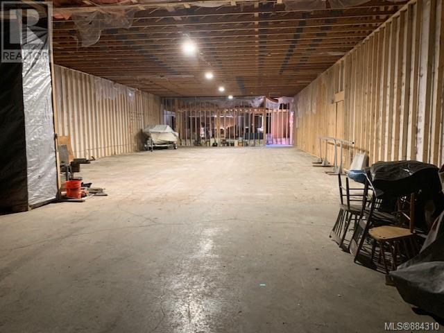 MLS® #884310 - Sayward Warehouse For lease Image #18