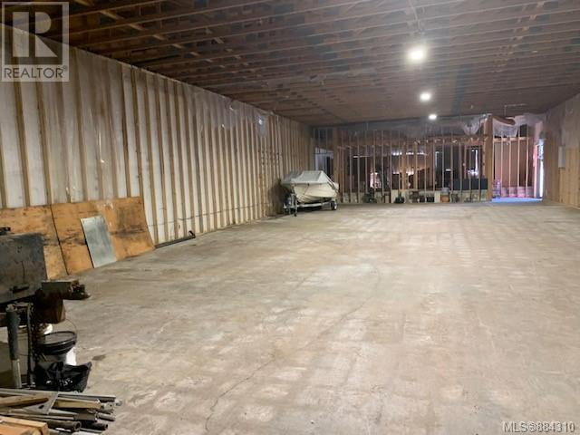 MLS® #884310 - Sayward Warehouse For lease Image #19