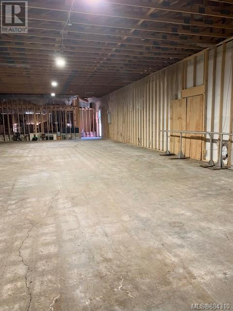 MLS® #884310 - Sayward Warehouse For lease Image #8