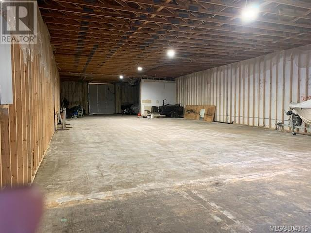 MLS® #884310 - Sayward Warehouse For lease Image #13