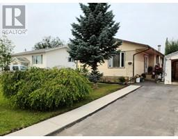 Find Homes For Sale at 10402 81 Street