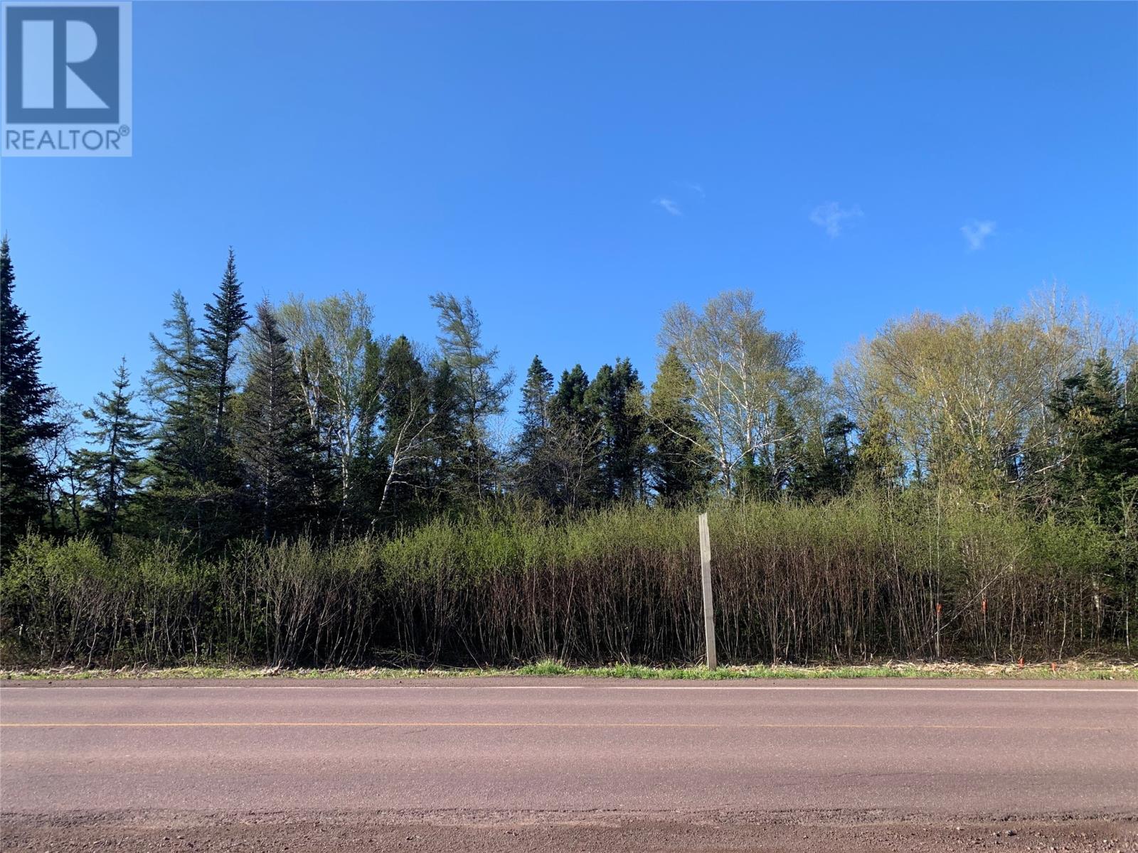 300 Highway 350, Botwood, Newfoundland & Labrador  A0H 1E0 - Photo 1 - 1231266