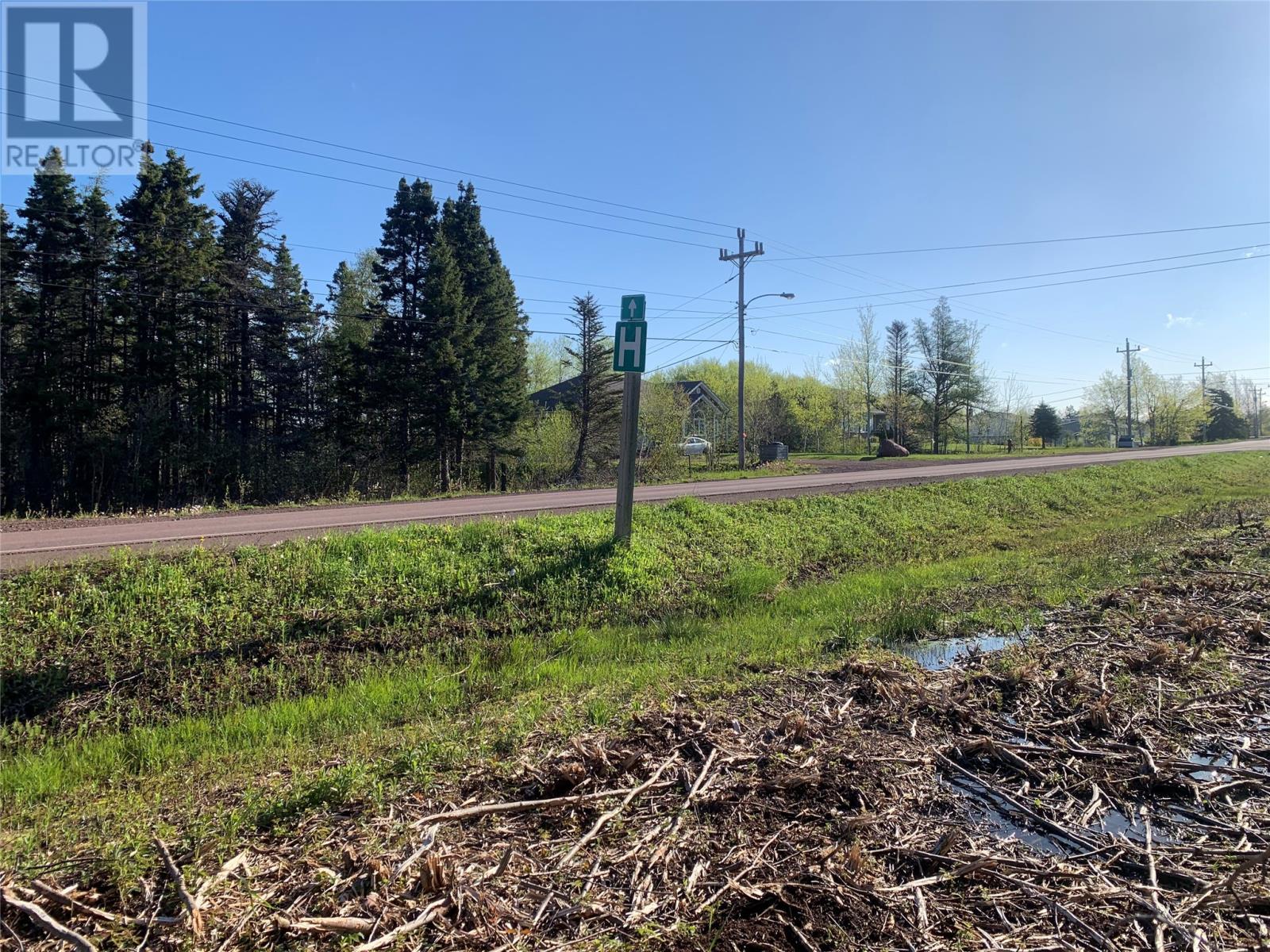300 Highway 350, Botwood, Newfoundland & Labrador  A0H 1E0 - Photo 10 - 1231266
