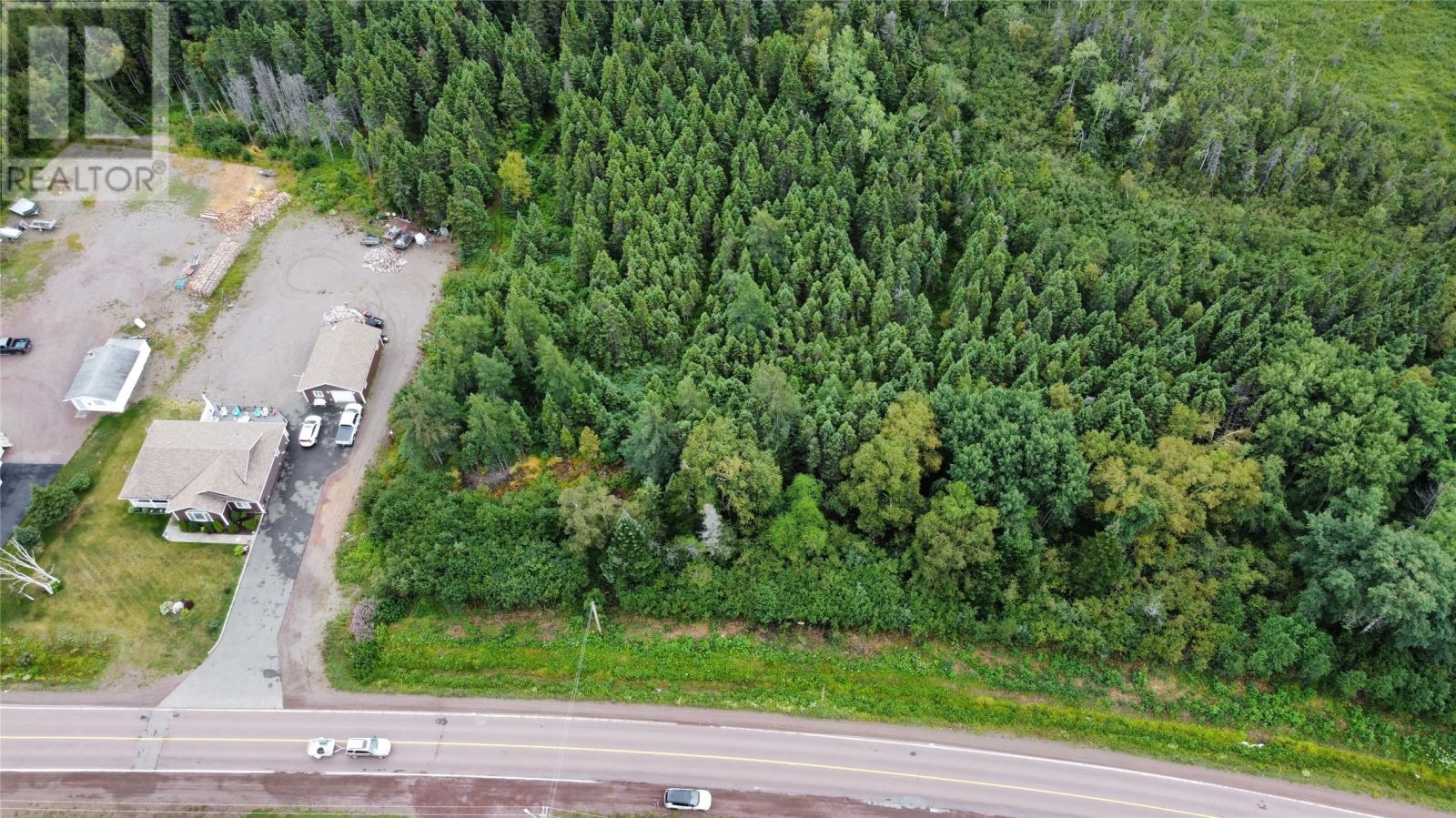 300 Highway 350, Botwood, Newfoundland & Labrador  A0H 1E0 - Photo 11 - 1231266