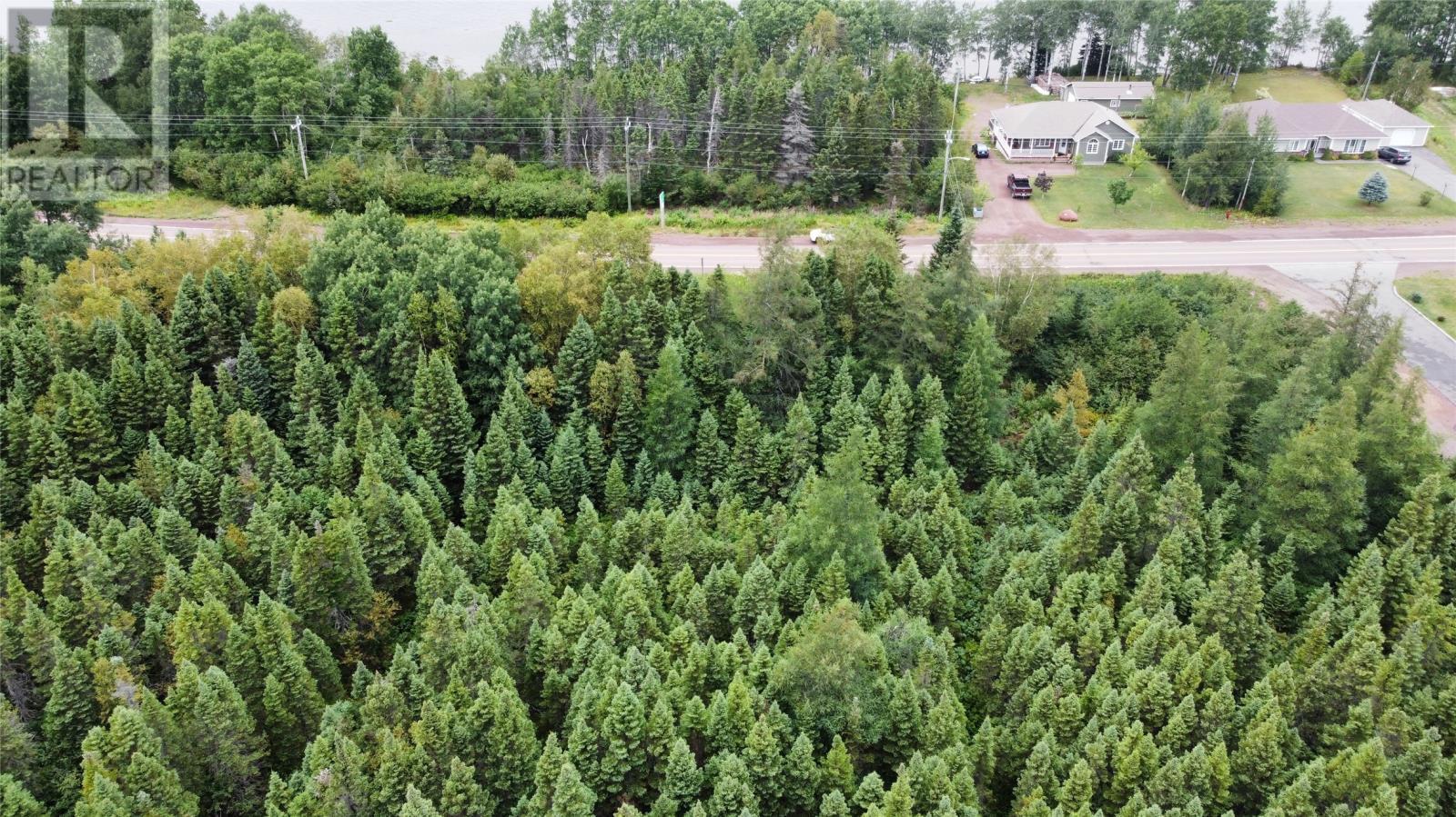 300 Highway 350, Botwood, Newfoundland & Labrador  A0H 1E0 - Photo 3 - 1231266