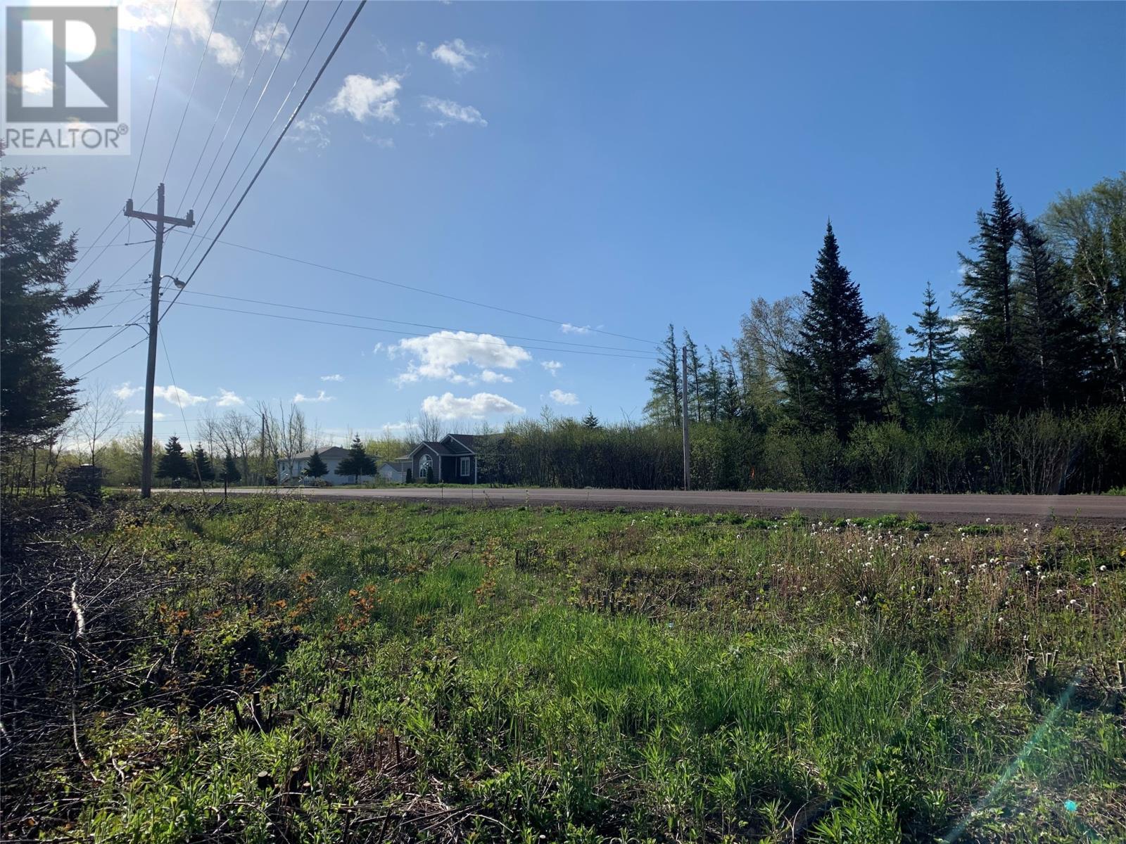 271 Highway 350, Botwood, Newfoundland & Labrador  A0H 1E0 - Photo 20 - 1231267