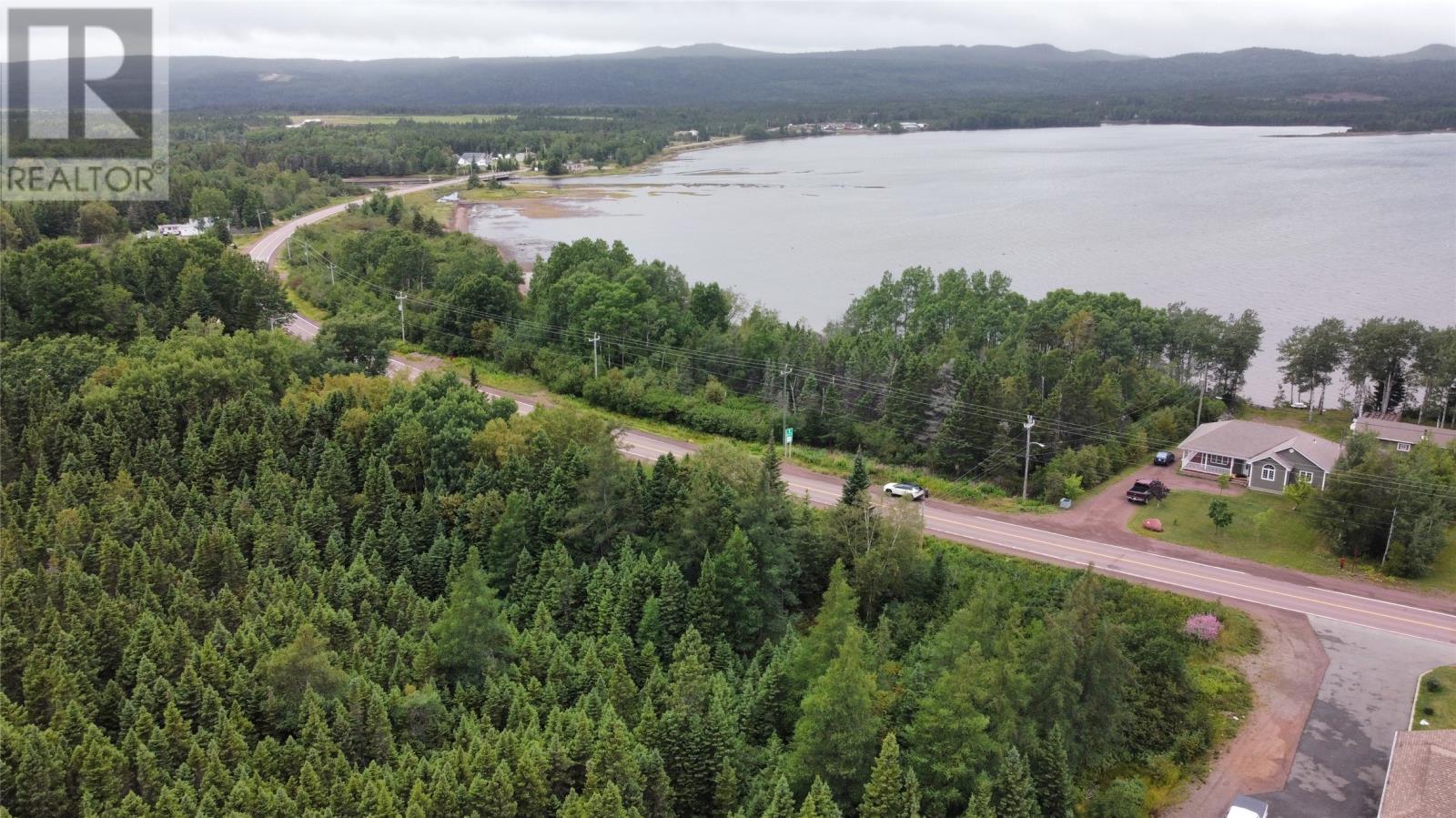 271 Highway 350, Botwood, Newfoundland & Labrador  A0H 1E0 - Photo 21 - 1231267