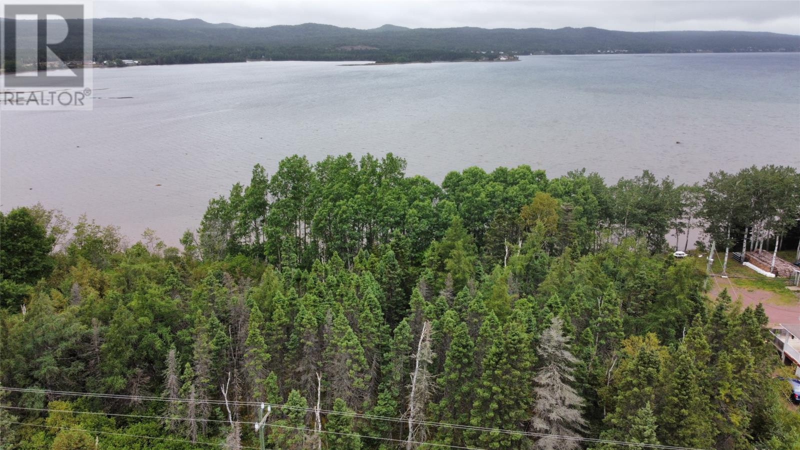 271 Highway 350, Botwood, Newfoundland & Labrador  A0H 1E0 - Photo 23 - 1231267