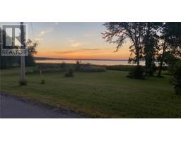 00 SMITHS BAY ROAD