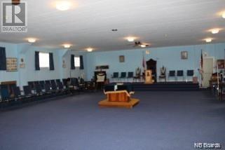 151 Saunders Road, Mcadam, New Brunswick  E6J 1L9 - Photo 3 - NB062276