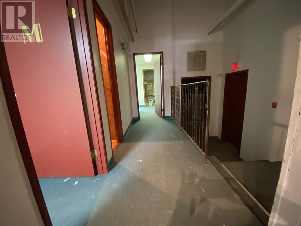 Upper South Suite, 410 South Railway Street Se, Medicine Hat, Alberta  T1A 2V5 - Photo 13 - A1138918