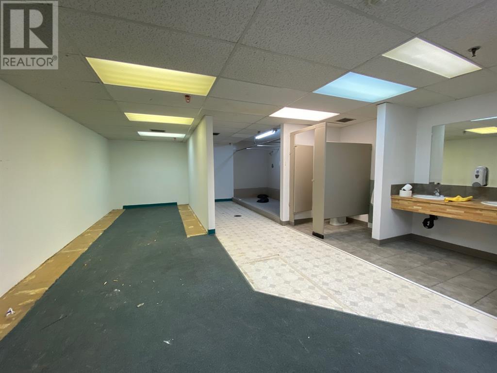 Upper South Suite, 410 South Railway Street Se, Medicine Hat, Alberta  T1A 2V5 - Photo 17 - A1138918