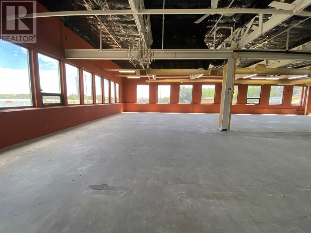 Upper South Suite, 410 South Railway Street Se, Medicine Hat, Alberta  T1A 2V5 - Photo 4 - A1138918