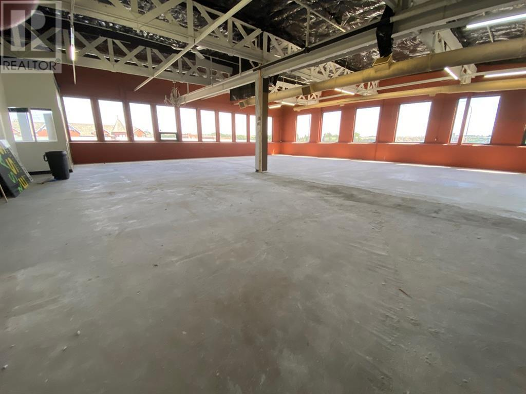 Upper South Suite, 410 South Railway Street Se, Medicine Hat, Alberta  T1A 2V5 - Photo 5 - A1138918