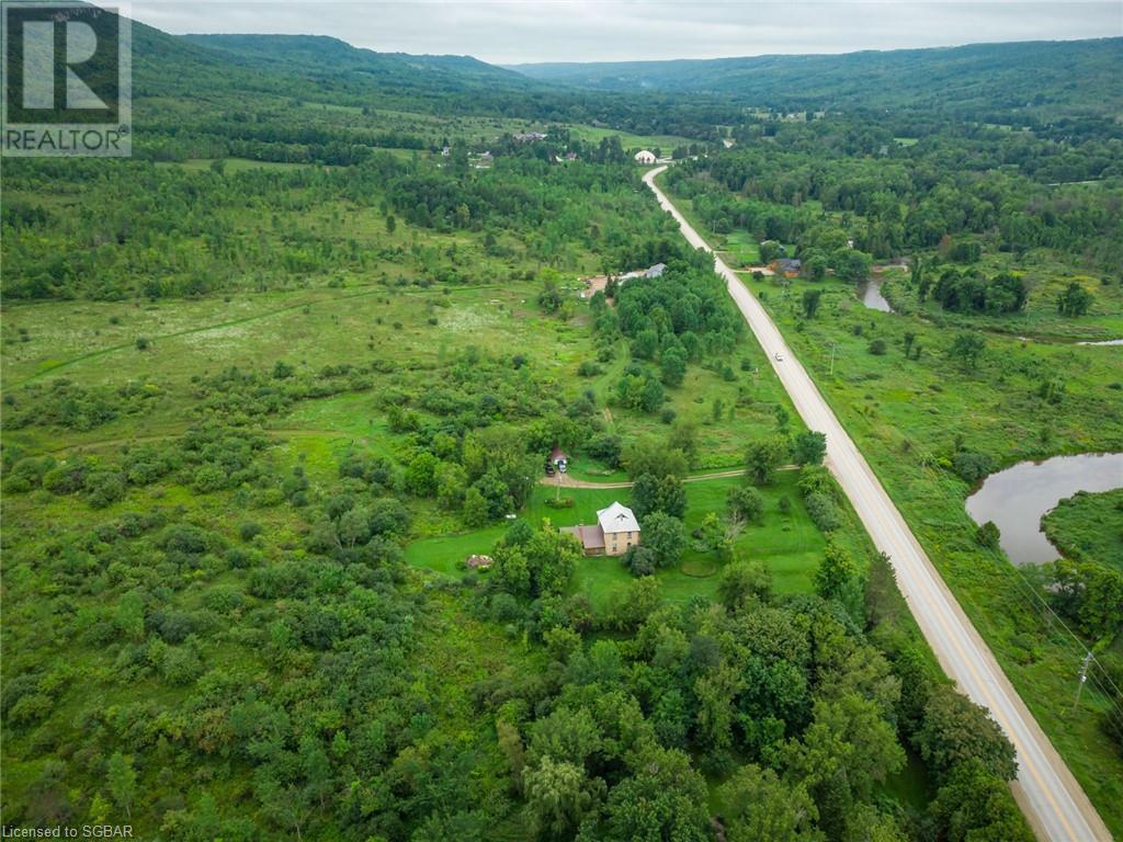 235501 13 Grey Road, Kimberley, Ontario  N0C 1G0 - Photo 2 - 40154798