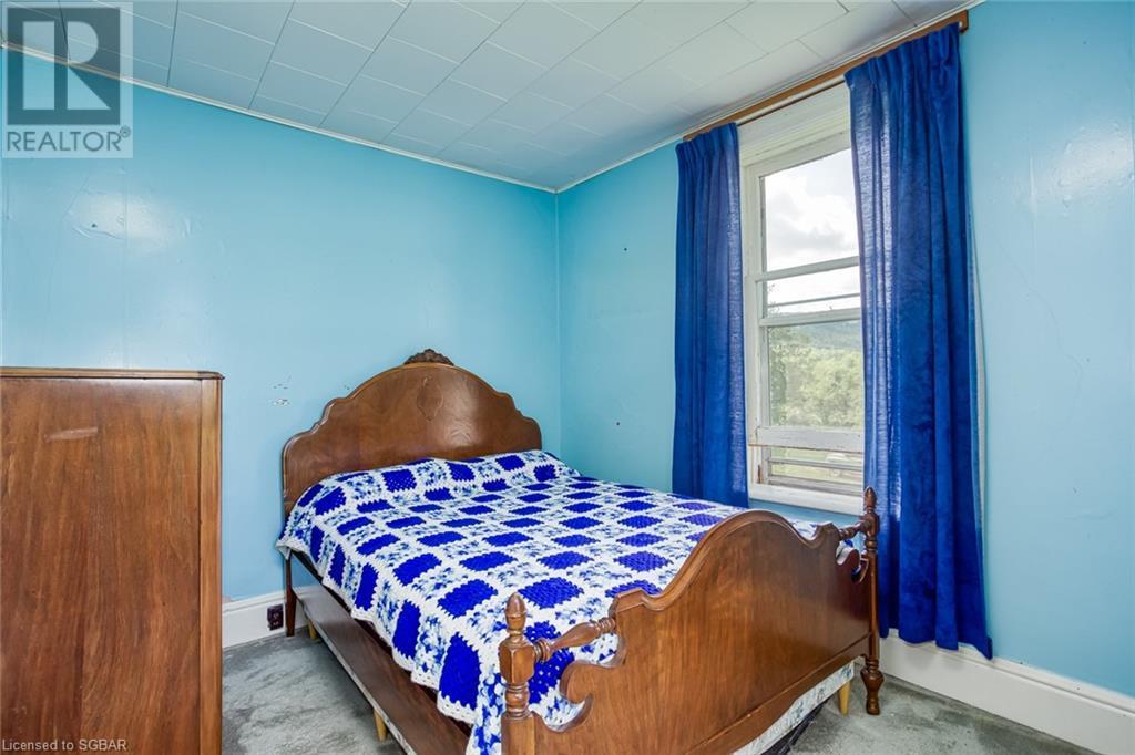 235501 13 Grey Road, Kimberley, Ontario  N0C 1G0 - Photo 26 - 40154798