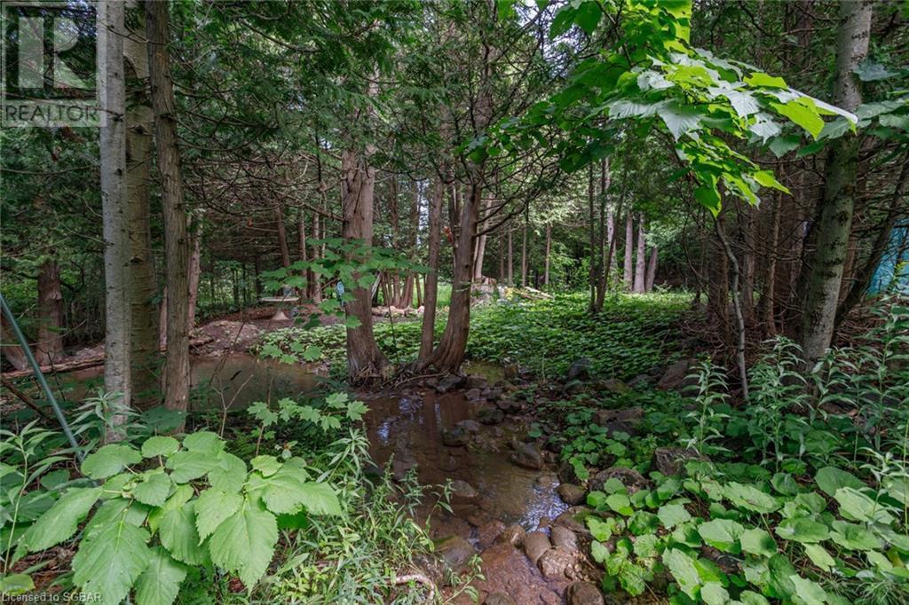235501 13 Grey Road, Kimberley, Ontario  N0C 1G0 - Photo 38 - 40154798