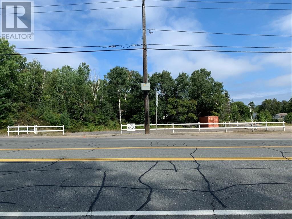 190 Municipal Road 8, Onaping, Ontario  P0M 2R0 - Photo 1 - 2097932