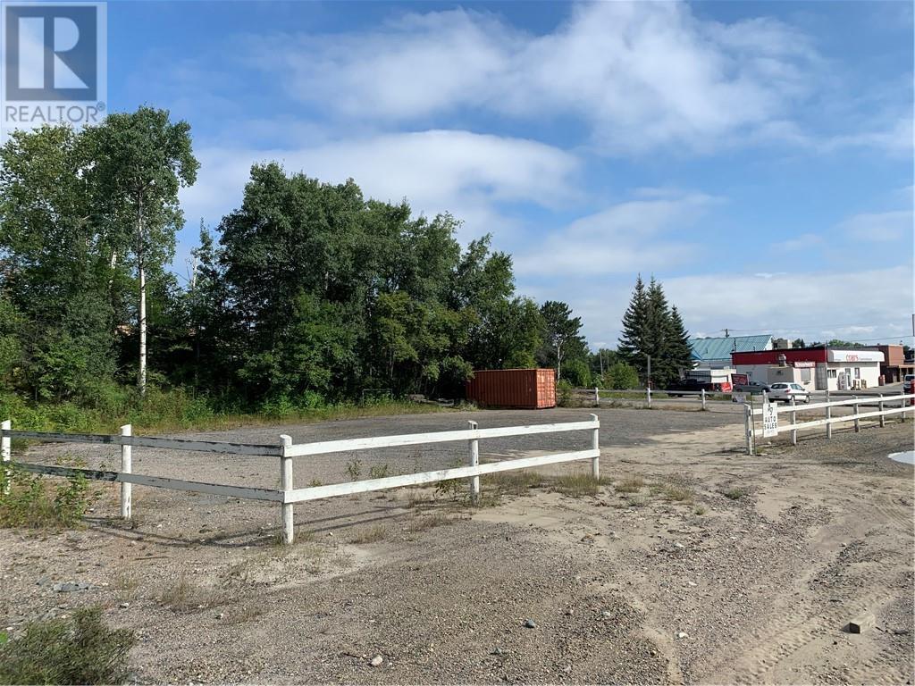 190 Municipal Road 8, Onaping, Ontario  P0M 2R0 - Photo 2 - 2097932