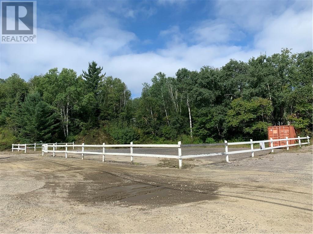 190 Municipal Road 8, Onaping, Ontario  P0M 2R0 - Photo 3 - 2097932