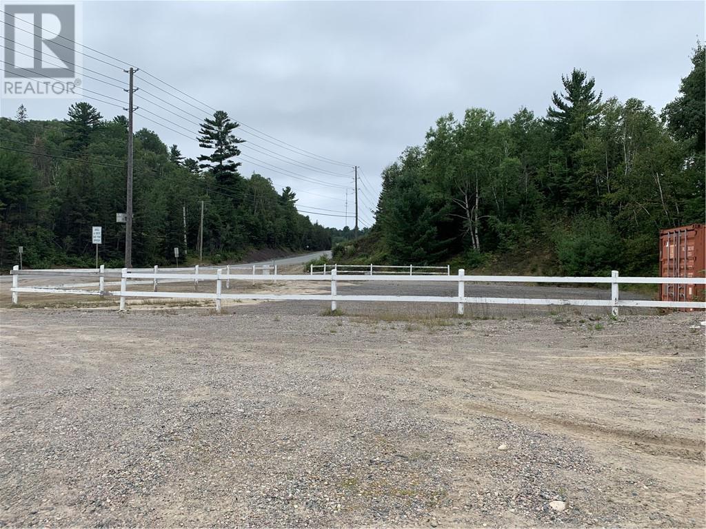 190 Municipal Road 8, Onaping, Ontario  P0M 2R0 - Photo 4 - 2097932