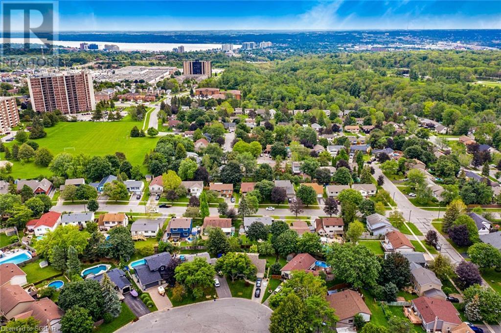 60 Heather Street, Barrie, Ontario  L4N 4N1 - Photo 10 - 40154856