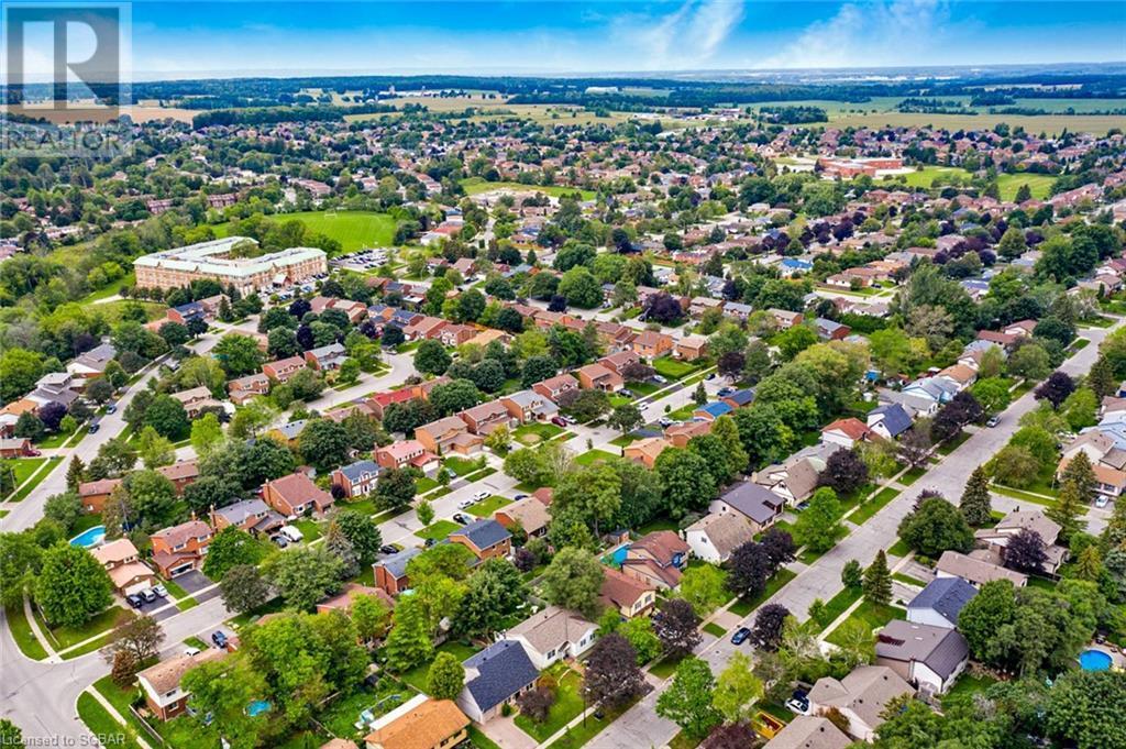 60 Heather Street, Barrie, Ontario  L4N 4N1 - Photo 12 - 40154856