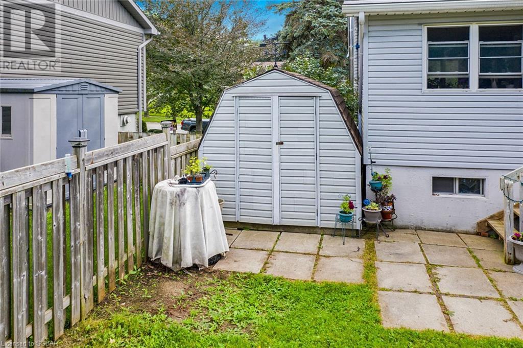 60 Heather Street, Barrie, Ontario  L4N 4N1 - Photo 15 - 40154856