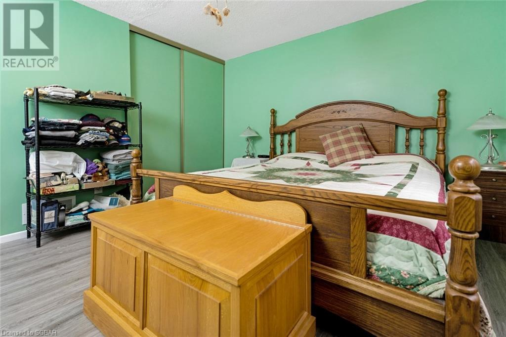 60 Heather Street, Barrie, Ontario  L4N 4N1 - Photo 38 - 40154856