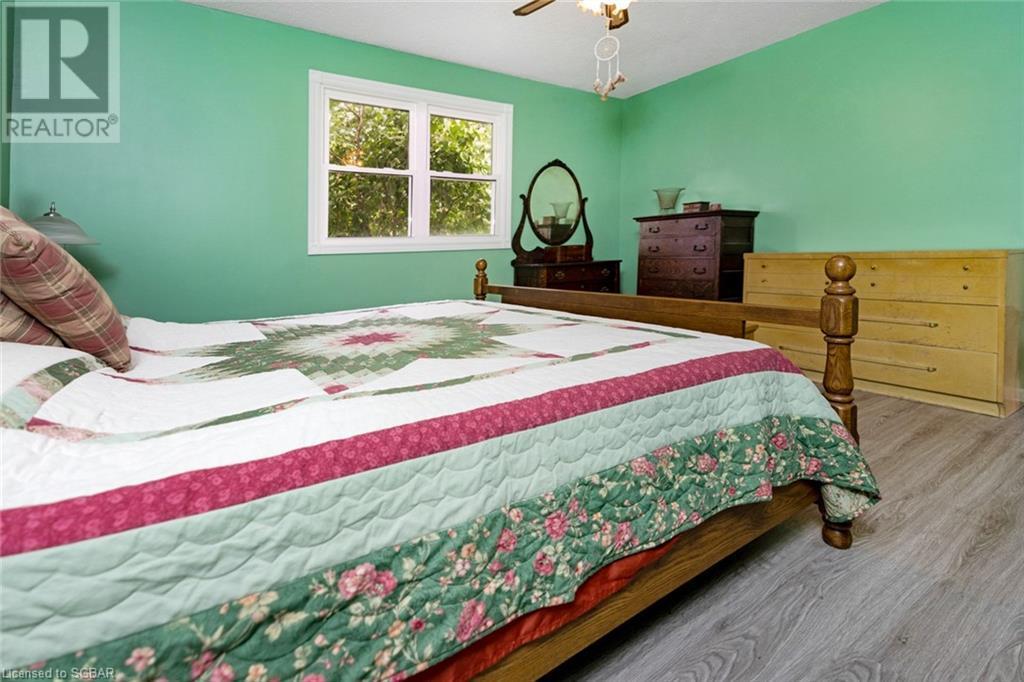 60 Heather Street, Barrie, Ontario  L4N 4N1 - Photo 39 - 40154856