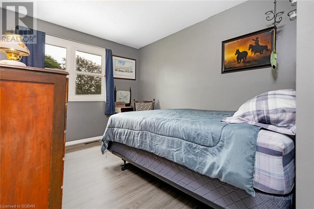 60 Heather Street, Barrie, Ontario  L4N 4N1 - Photo 40 - 40154856
