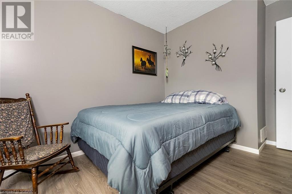 60 Heather Street, Barrie, Ontario  L4N 4N1 - Photo 41 - 40154856