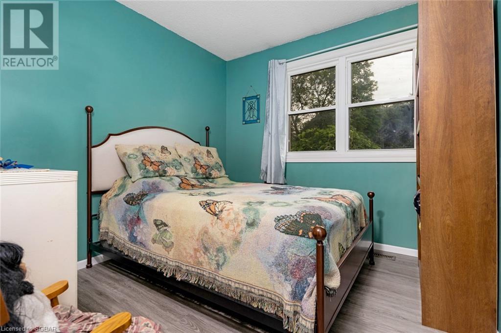60 Heather Street, Barrie, Ontario  L4N 4N1 - Photo 42 - 40154856