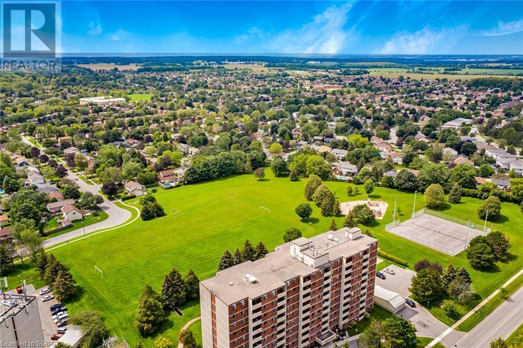 60 Heather Street, Barrie, Ontario  L4N 4N1 - Photo 7 - 40154856