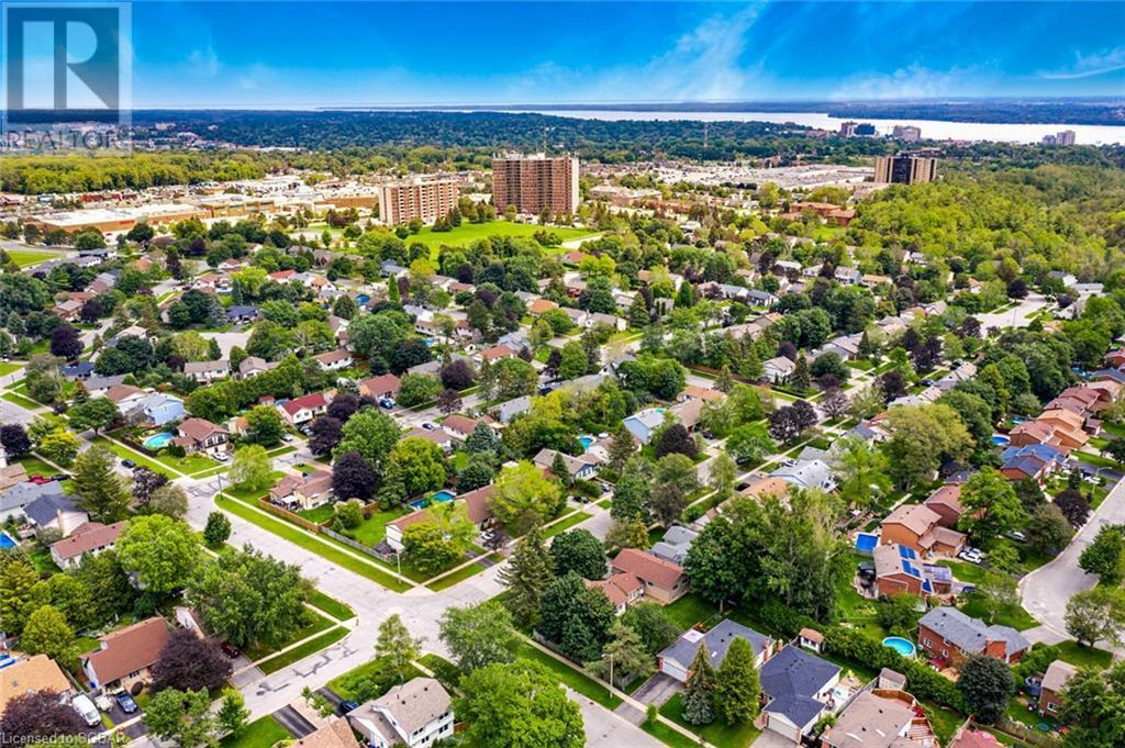60 Heather Street, Barrie, Ontario  L4N 4N1 - Photo 8 - 40154856