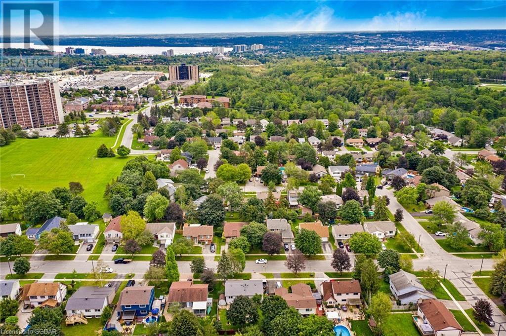 60 Heather Street, Barrie, Ontario  L4N 4N1 - Photo 9 - 40154856