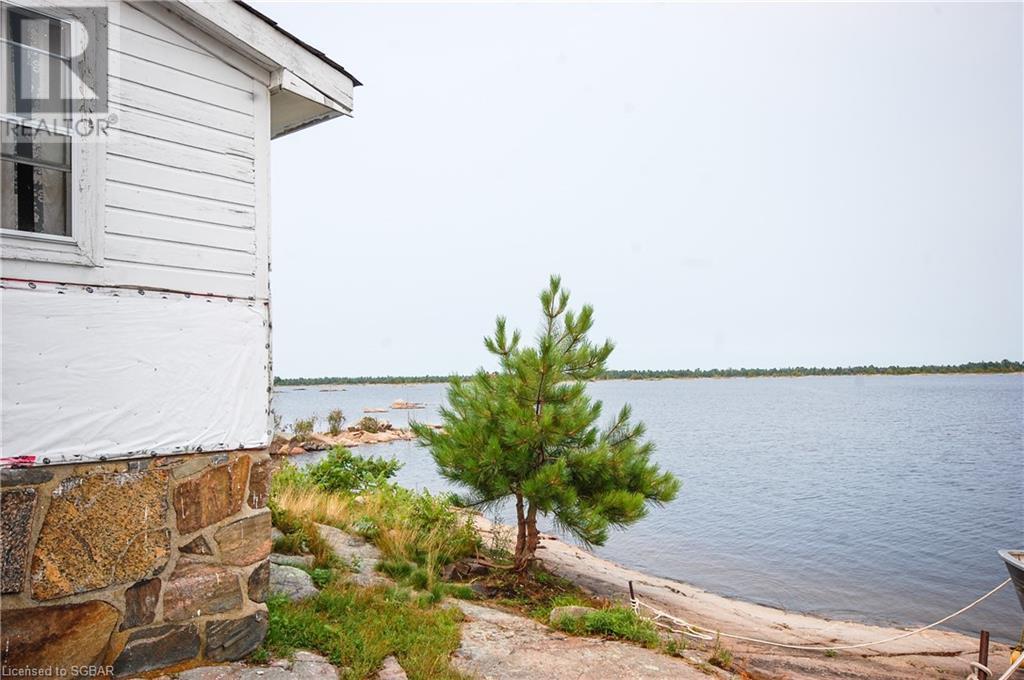 D127 Orenella Island Bay, Britt, Ontario  P0G 1A0 - Photo 20 - 40152182