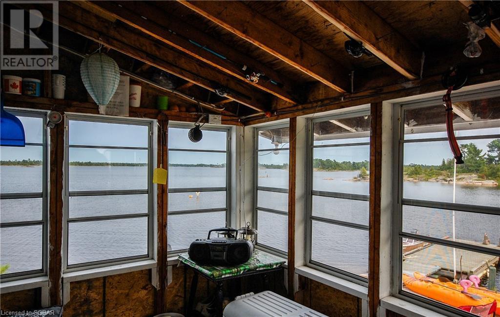 D127 Orenella Island Bay, Britt, Ontario  P0G 1A0 - Photo 21 - 40152182