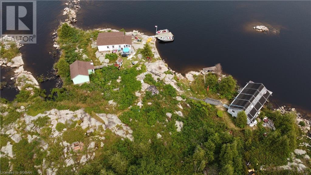 D127 Orenella Island Bay, Britt, Ontario  P0G 1A0 - Photo 30 - 40152182