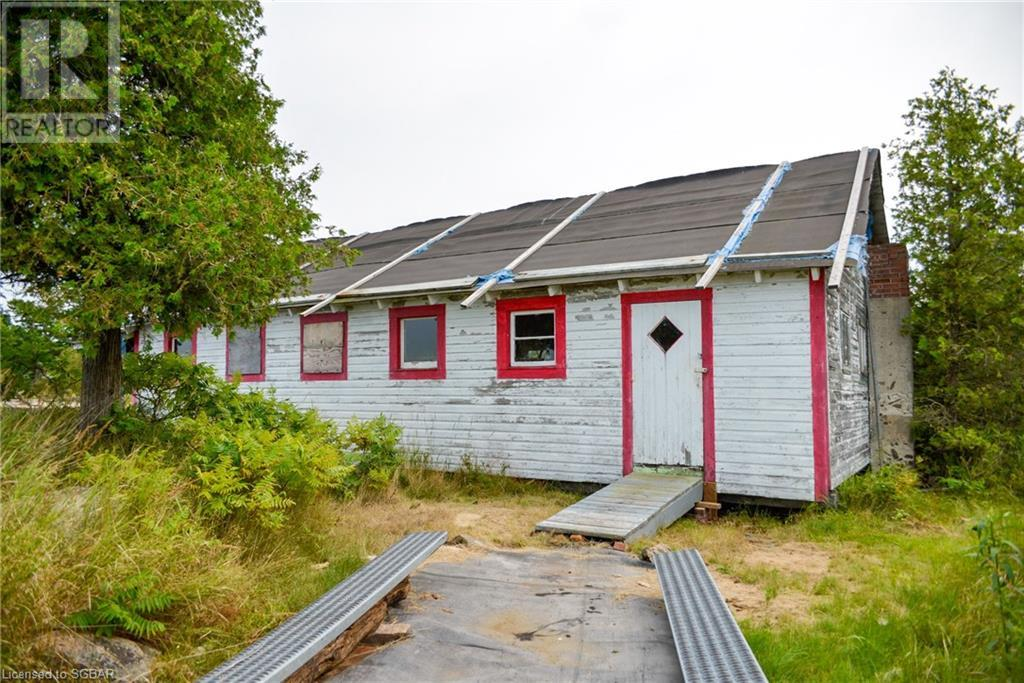 D127 Orenella Island Bay, Britt, Ontario  P0G 1A0 - Photo 4 - 40152182
