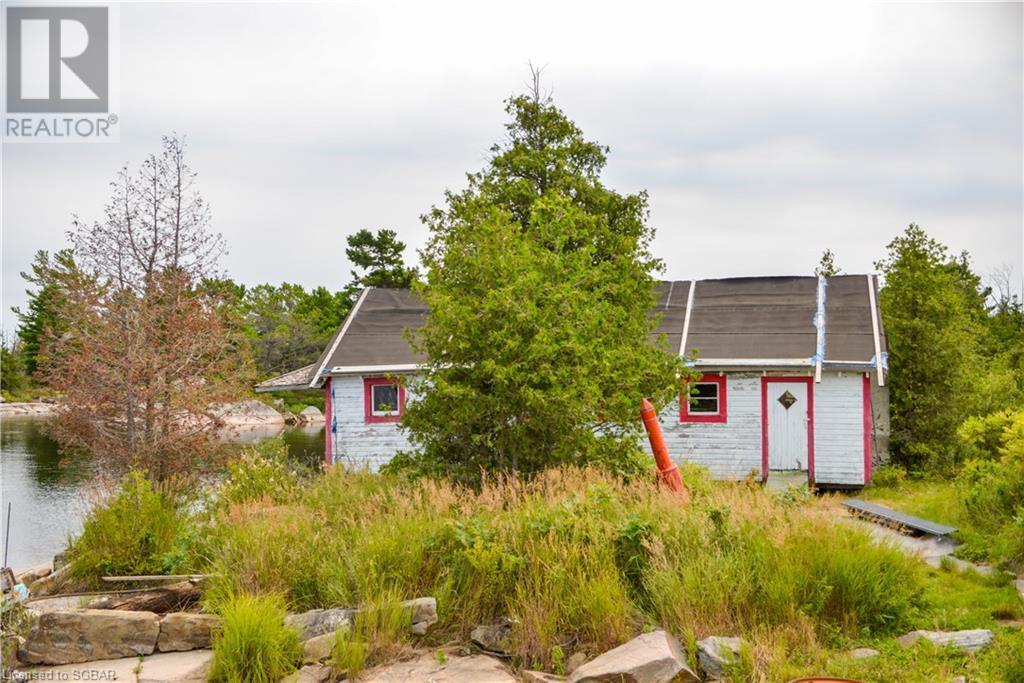D127 Orenella Island Bay, Britt, Ontario  P0G 1A0 - Photo 6 - 40152182