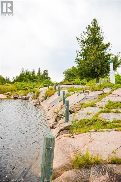 D127 Orenella Island Bay, Britt, Ontario  P0G 1A0 - Photo 8 - 40152182